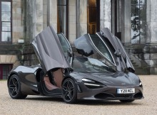 the-mclaren-720s-in-argon-mclaren-cars-super.jpg