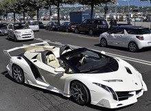 this-looks-insane-what-you-think-of-this-veneno-%e2%80%a2follow-luxury_super_cars_d.jpg