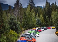 whats-the-collective-term-for-a-lots-of-mclaren-cars-a-flock-of-mclarens-here.jpg