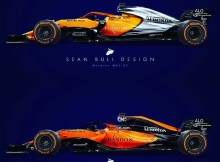 whats-your-favorite-of-these-2follow-us-formula1pit-for-more-via-seanbull.jpg