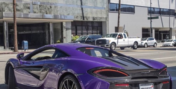 mclaren-570s-painted-in-mauvine-blue-photo-taken-by-noahgphotography-on-inst.jpg