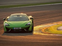 2016-mclaren-570s-coupe-wallpaper.jpg