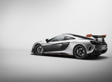 announcing-the-mclaren-mso-r-coupe-and-spider-a-pair-of-truly-stunning-creatio.jpg