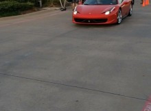 at-my-first-cars-and-coffee-meet-this-was-my-first-video-taken-________________.jpg