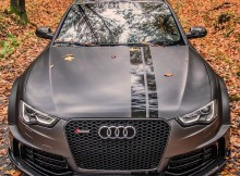 audi-rs5photo-b3tour_____________________________________________audi_cit.jpg