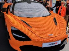 can-you-build-this-lego-orange-mclaren-720s-by-217mph.jpg