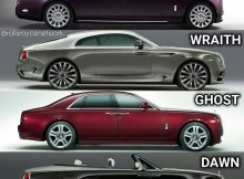 ghost-wraith-phantom-or-dawnfollow-rollsroyce-world-rollsroyce-rolls.jpg