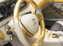 gold-mercedes-interior%e2%96%aa%ef%b8%8fvia-unknown-dm-credit-%e2%96%aa%ef%b8%8f________________________.jpg