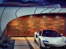 happy-friday-everyone-today-this-shot-of-our-570gt-outside-the-wave-house-in-v.jpg