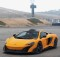 mclaren-675lt-painted-in-mclaren-orange-w-satin-carbon-fiber-photo-taken-by-j.jpg