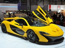 mclaren-p1-stronge-and-powerful-engine-car.jpg