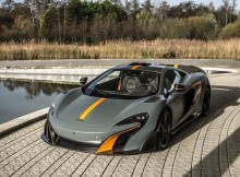 mclaren-special-operations-has-just-revealed-its-latest-bespoke-mclaren-675lt-wi.jpg