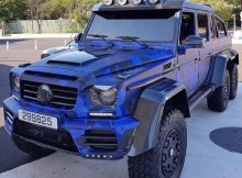 mercedes-g-6x6-wrapped-by-mmlc_06-owner-abf-follow-for-moreboosted247.jpg
