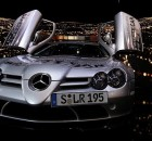 mercedes-slr-mclaren-by-t-low-photography.jpg