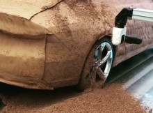 new-audi-a7-clay-modelvideo-via-superautos365______________________________.jpg