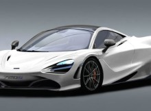 new-mclaren-p14-aka-720s-to-be-shown-to-prospective-buyers-in-ny-and-la-next-mon.jpg