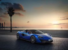 next-up-on-mclarenmonday-is-this-beautiful-vega-blue-mclaren-570s-spider.jpg