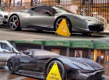 save-one-italia-or-vulcan-follow-for-moreboosted247.jpg