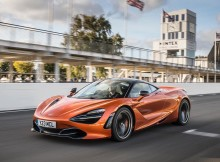 the-mclaren-720s-at-goodwood-circuit-a-perfect-car-for-a-mclarenmonday.jpg