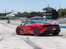the-mclaren-720s-looking-amazing-on-track-at-laguna-seca-if-you-could-drive-one.jpg
