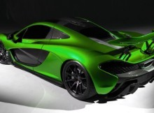 the-mclaren-p1-will-produce-over-600bhp-per-tonne-and-were-told-it-uses-a.jpg