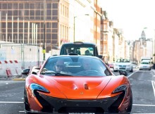 the-p1-has-unbelievable-road-presence-looks-awesome-in-this-colour-pic-by-jmes.jpg