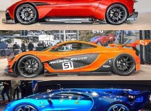 top-mid-or-bottom-kingzwhips-photo-by-supercars-spotter-london-aston.jpg