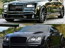 top-or-bottomrate-1-10-tag-a-friend-%e2%a4%b5%ef%b8%8fexotics911-rollsroyce-bentley-super.jpg