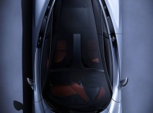 top-view-of-a-mclaren-720s.jpg