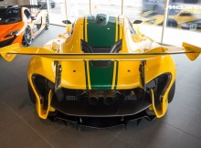 track-focused-mclaren-p1-gtr-rear-angle.jpg