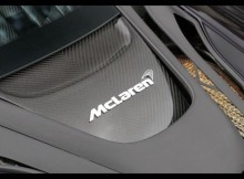 up-close-with-p1-oov-mclaren-cars-supercar-instacar-carpic.jpg