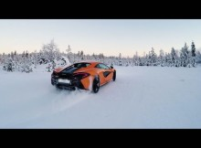 want-to-drive-a-supercar-in-the-snow-with-the-pure-mclaren-arctic-experience-yo.jpg
