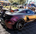 widebody-mclaren-650s-from-colorbomb-wraps.jpg