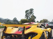 wing-p1gtr-by-aaltomotive-more.jpg