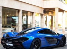 %e2%9a%ab%ef%b8%8f-mclaren-p1-cc-luxurycorp-photo-by-alexpenfold.jpg