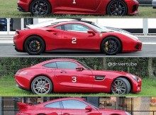 1-2-3-or-4-kingzwhips-photo-via-drivertube-jaguar-ftype-488-gtb.jpg