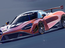 announcing-the-mclaren-720s-gt3these-two-concept-sketches-show-a-car-that-will.jpg