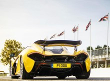 as-part-of-our-continuing-mclaren-p1-anniversary-celebrations-were-releasing-a.jpg