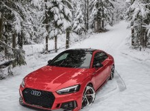 audi-rs5photo-auditography_____________________________________________au.jpg