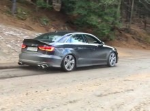 audi-s3video-marcofromtropoje_____________________________________________.jpg