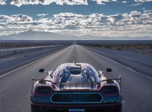 congratulations-to-koenigseggautomotive-on-breaking-the-top-speed-record-see.jpg
