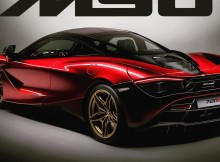 continuing-our-spooky-halloween-theme-for-today-with-this-blood-red-mclaren.jpg