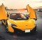 crashtest-mclaren-650s-by-marcel-lech.jpg