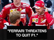 ferrari-could-quit-f1-if-the-sports-new-owners-take-it-in-a-direction-contrary.jpg