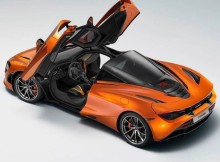 first-clear-shot-of-the-new-mclaren-720s-has-made-its-way-onto-the-interweb-fro.jpg