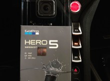 giveaway-alert-monday-motivation-1-im-giving-away-this-brand-new-gopro.jpg