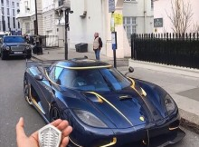 guess-the-car-supercars-spotter-london.jpg