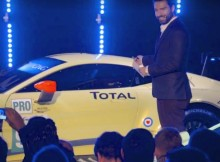 it-was-an-honour-to-host-and-unveil-the-new-aston-martin-vantage-last-night-for.jpg