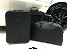 just-collected-my-720s-launchedition-luggage-set-goes-so-well-against-thi.jpg