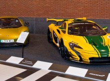 mclaren-collection-takes-the-stand-in-museum-exhibit-at-the-hague.jpg